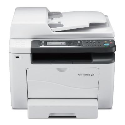 Fuji Xerox Docuprint M255z Driver Download