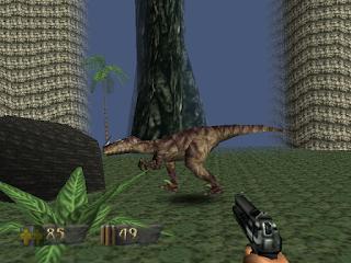 LINK DOWNLOAD GAMES turok dinosaur hunter NITENDO 64 FOR PC CLUBBIT