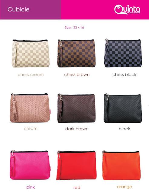 tas dan dompet murah, dompet wanita murah berkualitas, model tas dan dompet terbaru