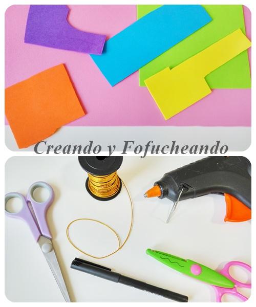 materiales-dulcero-de-unicornio-paso-apaso-en-goma-eva
