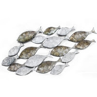https://www.ceramicwalldecor.com/p/fishes-metal-and-capiz-wall-decor.html