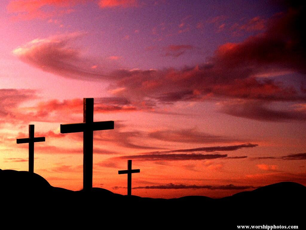 Wallpaper Salib Hd - Gambar Ngetrend Dan VIRAL