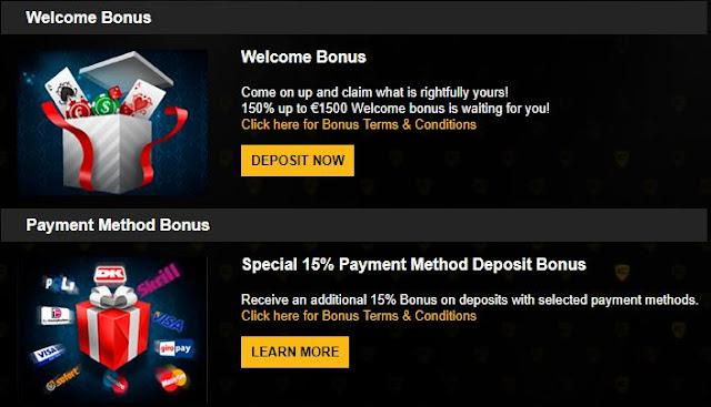 http://www.gamblejerk.com/enzo-casino/