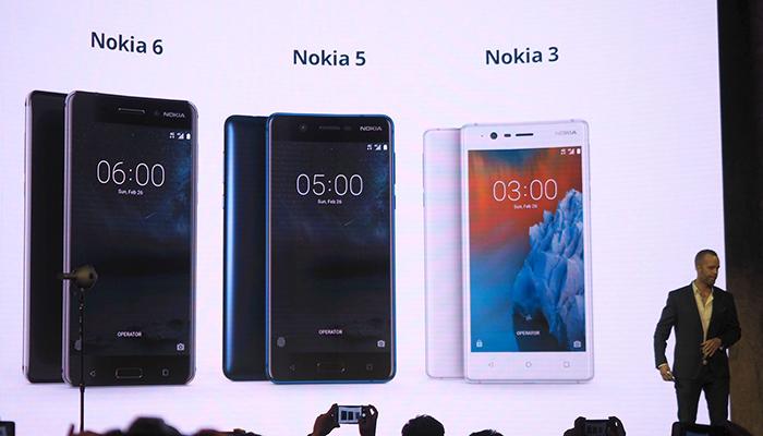 Cara Download dan Install Android Oreo Beta Untuk Nokia 5 dan Nokia 6