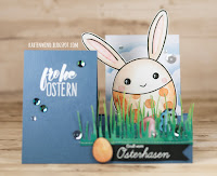 http://kartenwind.blogspot.de/2018/04/happy-insta-girls-oster-hop-side-step-card.html