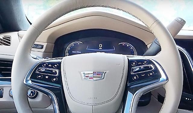 cadillac-escalade-esv-inside-front-interior-steering-wheel