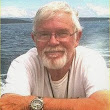Captain Terry Sanders - San Juan Islands- Captain for Hire