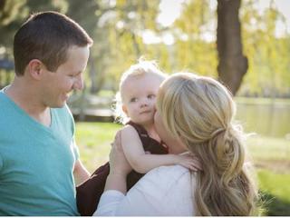 Dengan Mengurus Anak Maka Manusia Akan Menjadi Pintar, Jual Buku Tips Cepat Hamil