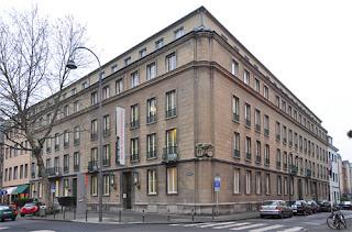 Centro de Documentación sobre el Nacionalsocialismo en Colonia