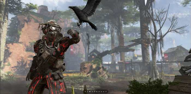 apex legends download, apex legends gameplay, apex legends tips and tricks