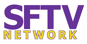 F4A is Part of the SFTV Network!