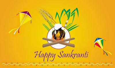 happy-makar-sankranti-images