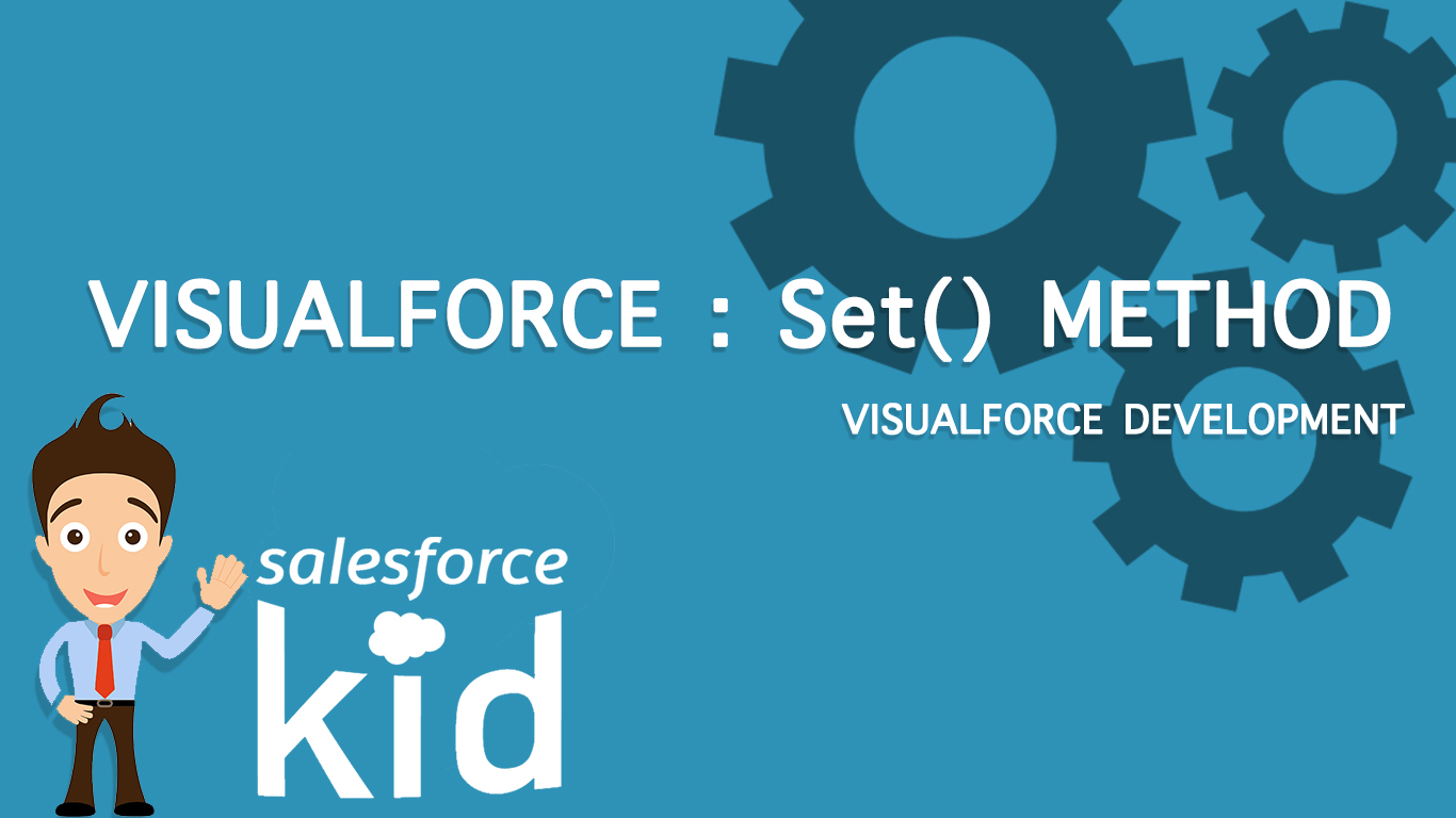 salesforce visualforce set method
