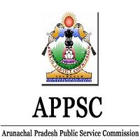 APPSC Jobs,Public Service Commission Jobs,Assistant Professor Jobs,Arunachal Pradesh Govt Jobs,Govt Jobs,Latest Govt Jobs