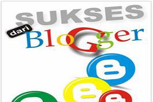 11 Parameter Blog dan Blogger Sukses