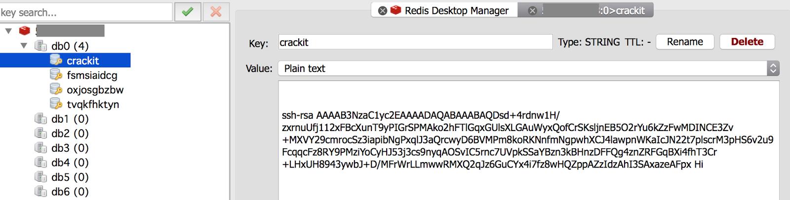DevOoops: In-Memory Databases (Redis) Part 2 Carnal0wnage