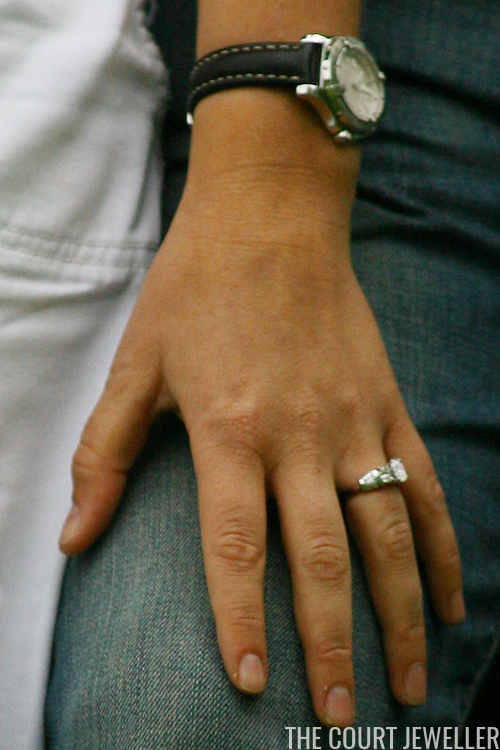 british royal engagement rings the court jeweller