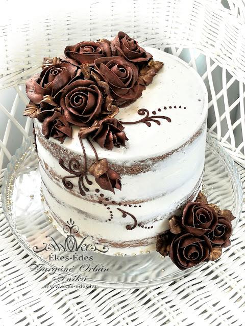 csoki rózsák