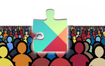 Google Play services 11.5.21 APK to Download for All Android 5+ Devices