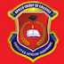Apollo Arts and Science College, Chennai, Wanted Assistant Professor