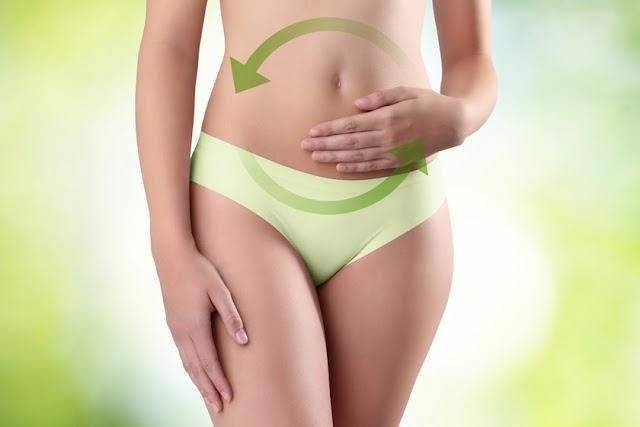 Helyreállítja a bélflórát és csökkenti a gyulladást: mikrobiom-diéta mintaétrenddel