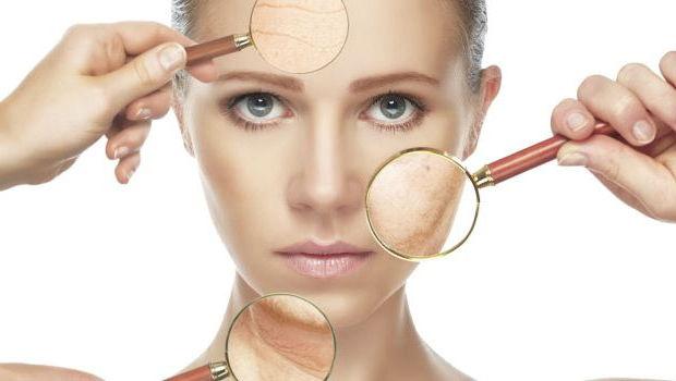 Chỉ cần 1 viên vitamin E giúp cho làn da mịn màng trắng đẹp hơn