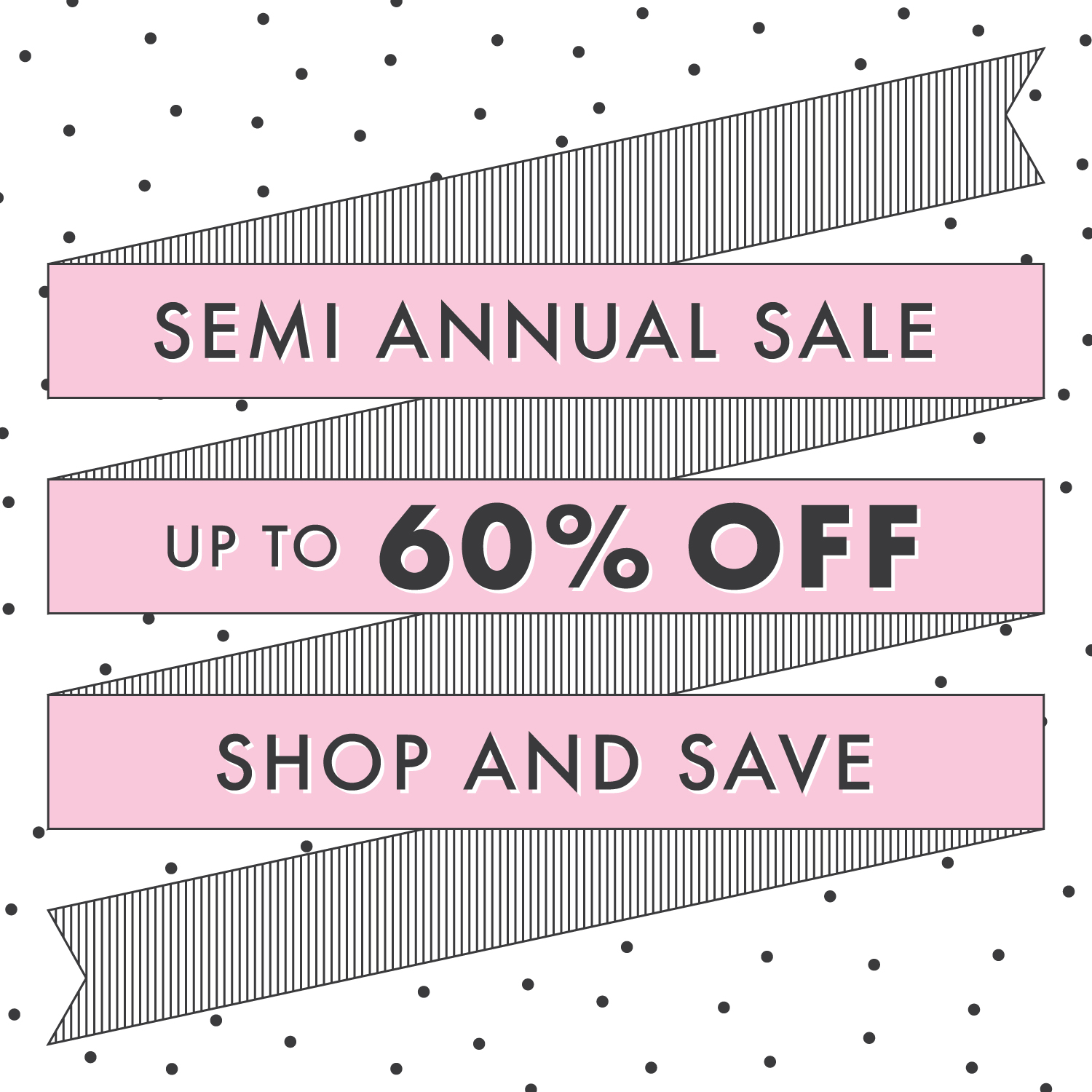 f1c9aecf380 It's time for the Semi-Annual Sale! Kick off your July the right way by  shopping tons of preppy goodies and gifts! From swim and beach to  sleepwear, ...