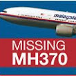 Connection with Missing MH370 through mobile by Family of chinese passenger onboard the flight