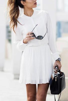 hello monday, girlboss, streetstyle, interiors, lifestyle, inspire, monday inspire, inspiracje, w jej stylu, sukienki, modne sukienki, wnętrza, kobiety, stylowe, moda, fashion blogger