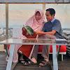 8 Prinsip Komunikasi Suami Istri yang Diajarkan Nabi