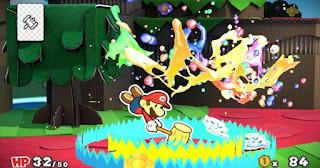 los-mejores-videojuegos-estrenados-en-octubre-2016