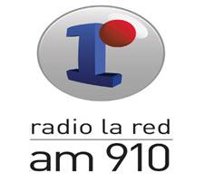 Radio La Red AM 910 en VIVO