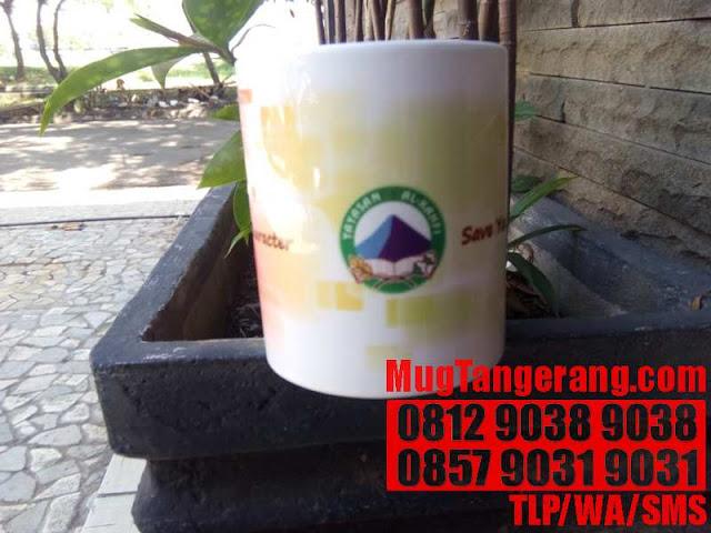 DESAIN MUG DIGITAL JAKARTA