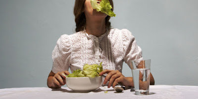 Most Mistakes Your Diet Does Not Work