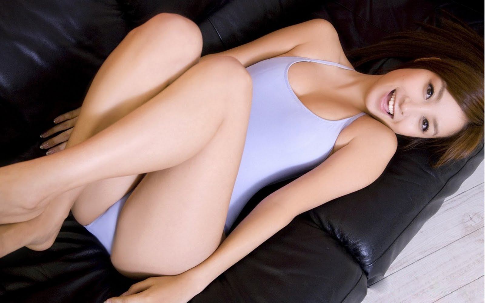 Free Asian Picture 117