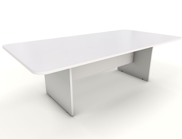 best buy white office furniture South Africa for sale online