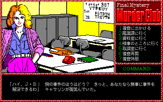 pc98SHOT.png