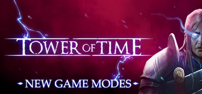 Tower of Time v1.4.0-CODEX