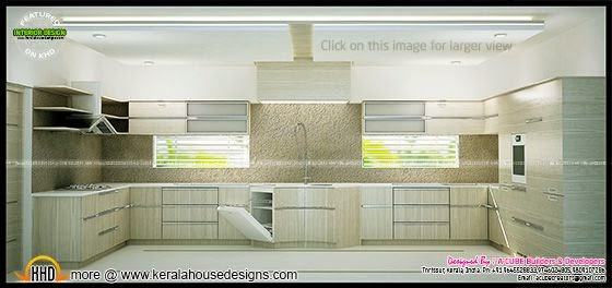 Thrissur Interior Design Kerala Home Design And Floor Plans