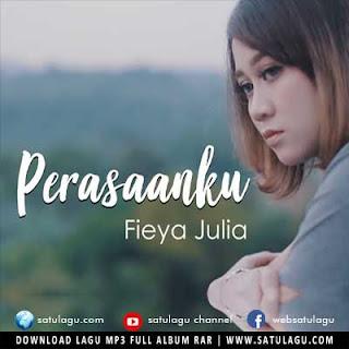 Download Lagu Single Fieya Julia Perasaanku Mp3