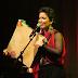 """[AO VIVO] Ana Lains viajou pelo seu """"Portucalis"""" na Casa da Música"""
