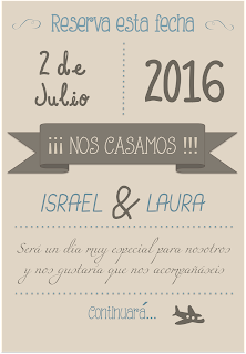 http://www.lacestitadelaabuela.es/2016/07/save-date.html