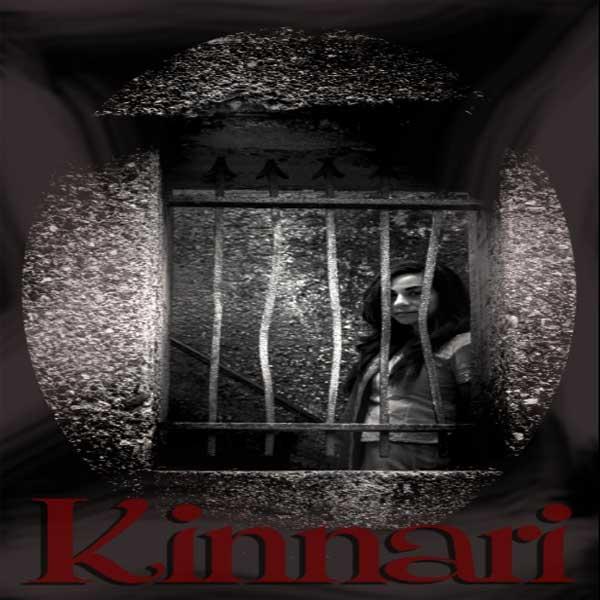 Kinnari, Kinnari Synopsis, Kinnari Trailer, Kinnari Review, Poster Kinnari