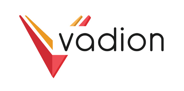 Vadion Pvt Ltd. Jobs, Jobs in Vadion Pvt Ltd