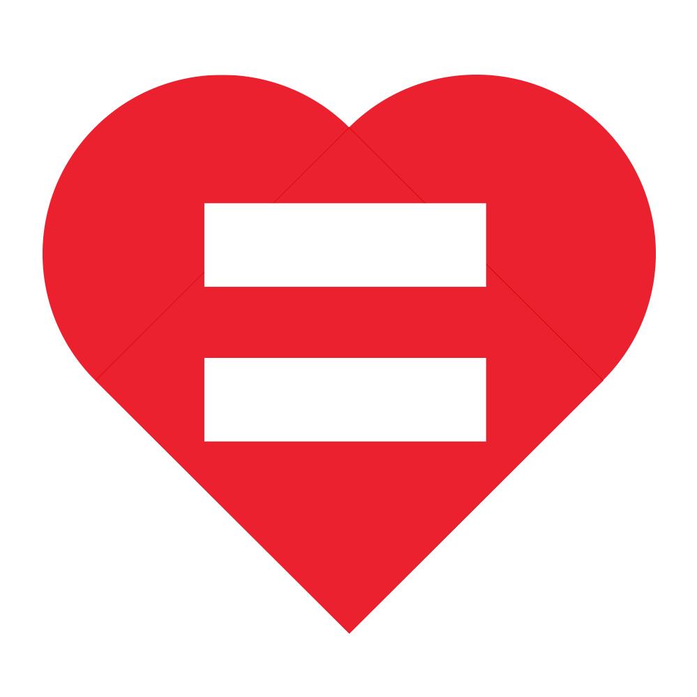 siamo tutti omosessuali Latina