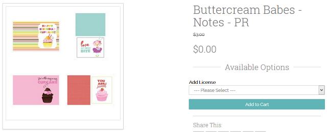 http://www.letteringdelights.com/graphics/printables/buttercream-babes-notes-pr-p14010c4c19?tracking=d0754212611c22b8