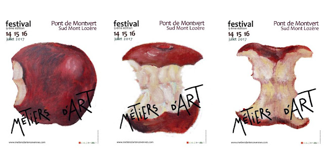 http://www.metiersdartencevennes.org/le-festival/