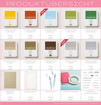 Stampin' Up! rosa Mädchen Kulmbach: Geburtstagskarte mit Grachtenmotiv für eine Amsterdamreise