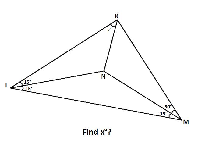 Brisbane Math Tutoring. Maths A, Maths B, Maths C, IB