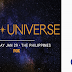 MISS UNIVERSE 2016 2017 Finals LIVE STREAM
